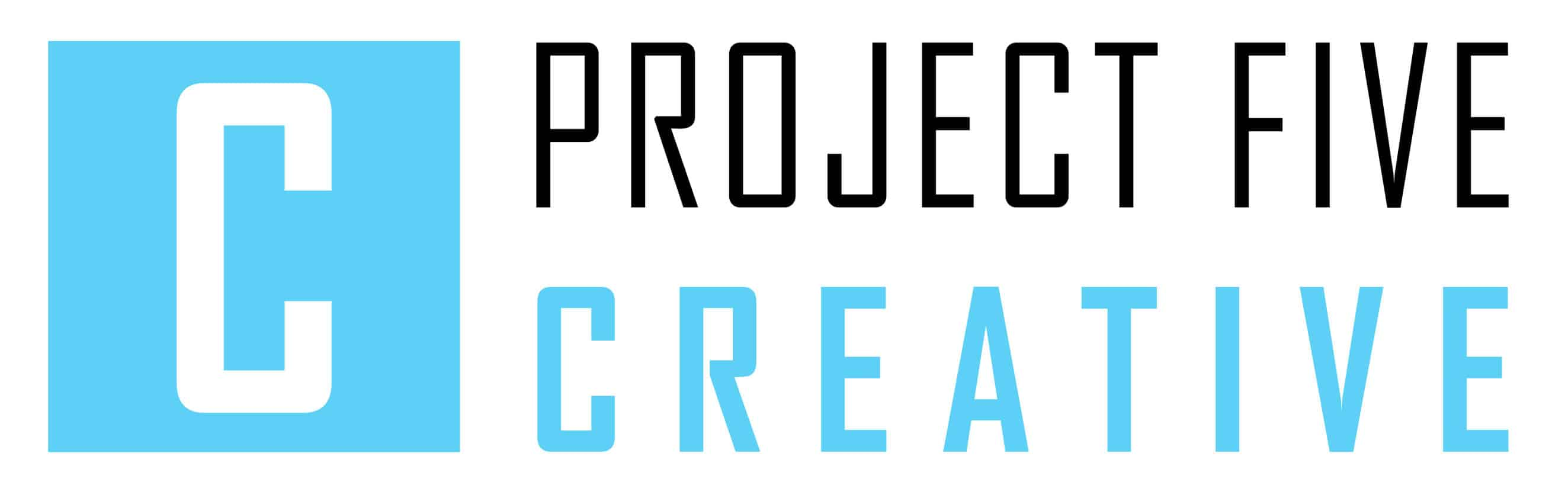 Project Five Creative | Construction Marketing and Web Design Agency