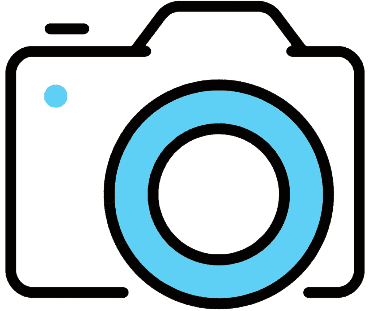 Photography, Digital Marketing and Website Design Agency Construction Sector